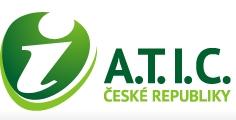 3. A.T.I.C. ČR