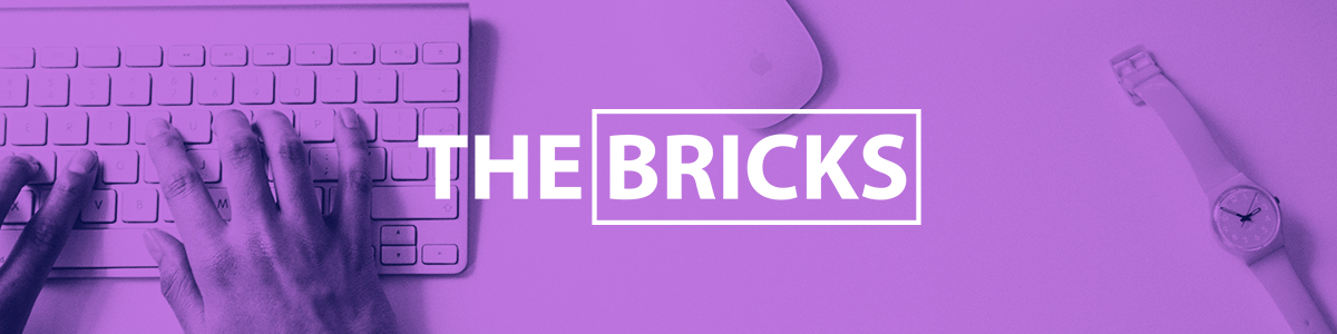 2. The Bricks
