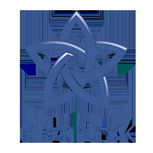 Mgr. Daniel Blažko – dbart