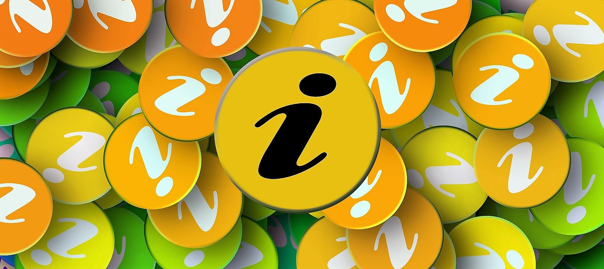 Staňte sa najpopulárnejším TIC na Slovensku!