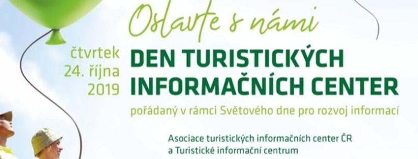 Partnerská A.T.I.C. ČR si pripomenie 25. výročie svojej existencie špeciálnym dňom
