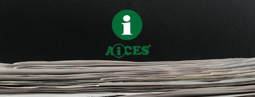 O našej kolegyni z dozornej rady AiCES písali aj médiá. Prečítajte si zaujímavý článok o Eve Mazuchovej