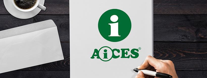 Stretnutie správnej a dozornej rady AiCES v Nitre