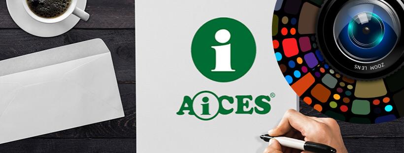 Odporúčania AiCES pre bezpečné znovuotvorenie turistických informačných centier