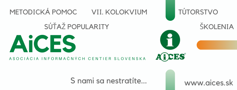 AiCES-školenia-tútorstvo-s-nami-sa-nestratite-metodicka-pomoc-infocentrum-tic