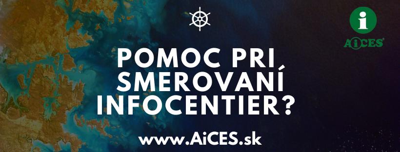 AiCES-pomoc-pri-smerovani-infocentier-www.aices.sk-školenia-tic