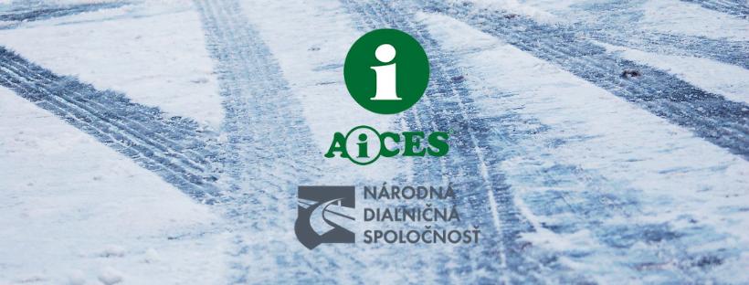 NDS nastupuje do zimnej sezóny. O pohodu na cestách sa postará 655 zamestnancov s 277 mechanizmami