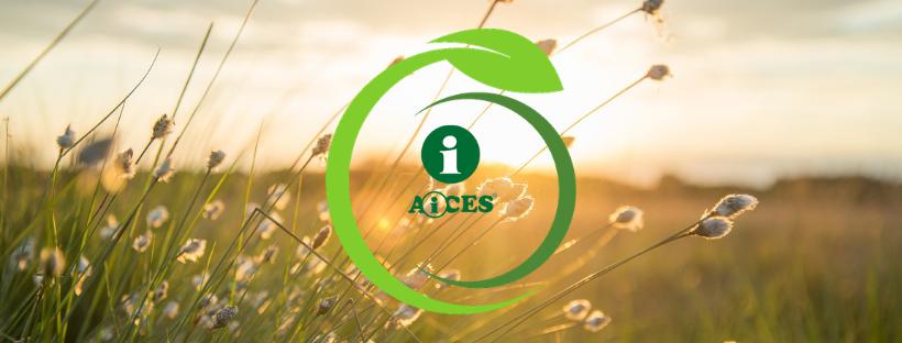 #ObjavUdržateľnéSlovensko. Zapojte sa spolu s nami do iniciatívy a pošlite nám váš tip