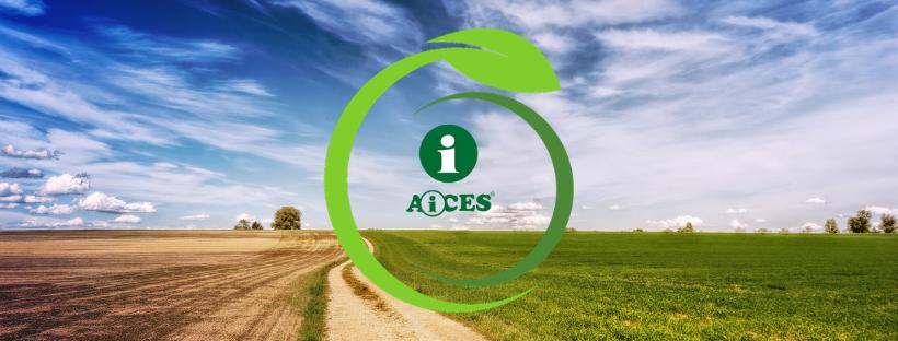 S AiCES k zelenšej budúcnosti. Predstavujeme vám nového partnera, inovačnú spoločnosť Ekotema