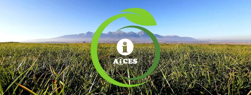 Iniciatíva #ObjavUdržateľnéSlovensko s registráciou na portáli Zelené hospodárstvo