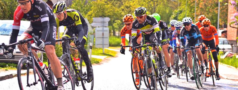 Skvelá správa pre propagáciu Slovenska! Eurosport odvysiela cyklistické preteky Okolo Slovenska