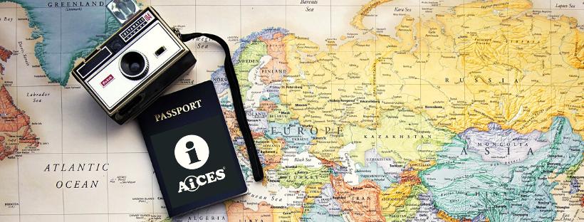 AiCES oslávila Svetový deň cestovného ruchu na univerzitnej pôde