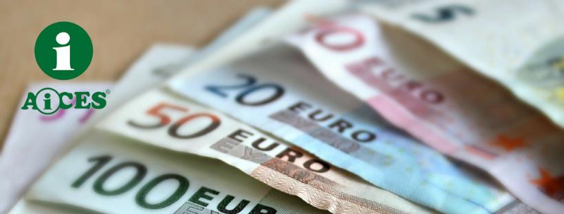 Štátna pomoc pre infocentrá činí doposiaľ desaťtisíce €. Požiadali ste si už o príspevok?